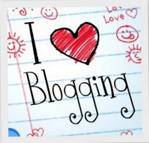 Dupa 2 ani de blogging, trag concluzii!