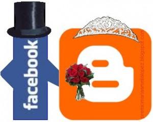 Despre grupurile bloggerilor pe Facebook!
