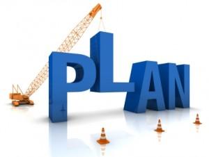 Plan de blogging