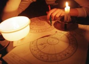 Planuri si horoscopul in 2012
