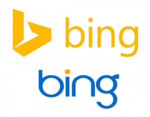 Bing – noul motor de cautare Microsoft