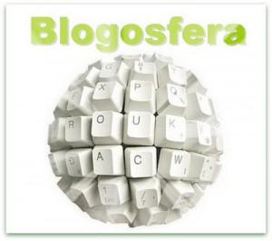 Blogosfera are influenta si poate schimba multe insa nu e apreciata destul!