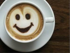 Cafea cu taifas: un blog de carti si cronici de filme