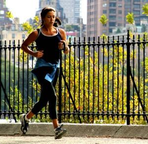 Cum sa faci jogging si ce beneficii ai