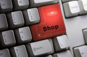 Despre comertul online din Romania