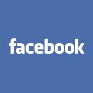 Cu ce te alegi de la Facebook?