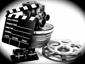 Ce/cine te influenteaza cel mai mult sa vezi un film?