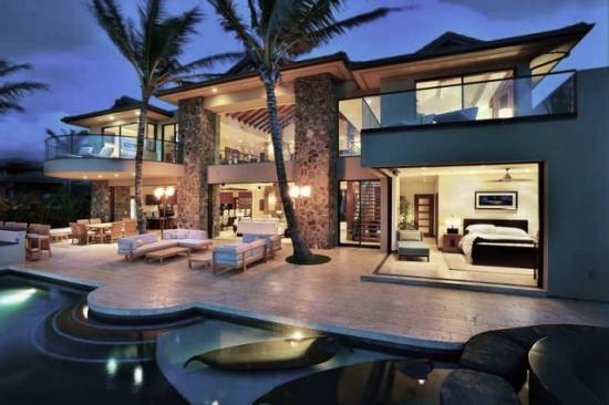 house-tropical-exterior-idea