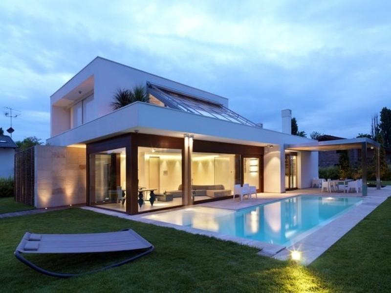 italian-pool-modern-house-design