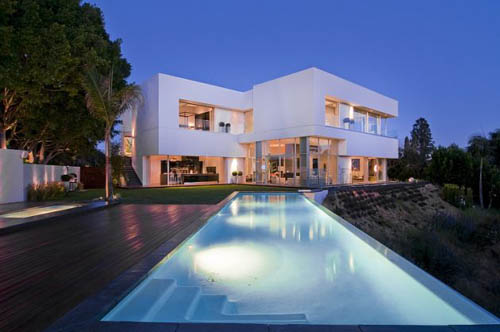 modern-architecture-homes-1