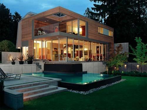 private-residence-design-modern-home-by-hotson-bakker-architect-1