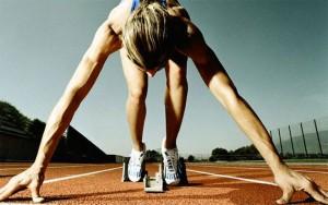 Cum te influenteaza sportul