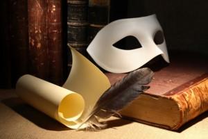 Prostia de azi – mitocănia de la teatru