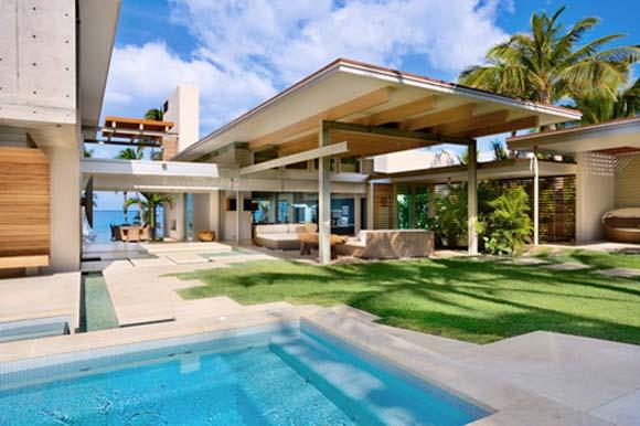 tropical-modern-house-design