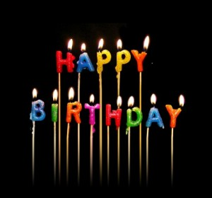 happy_birthday-300x280