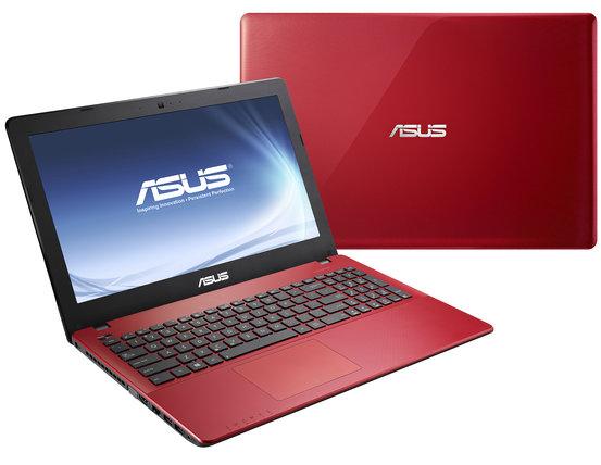 Laptop-Asus-X550CC-XX354D-art