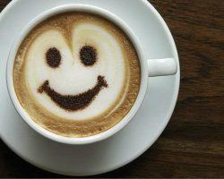 Avantajele unei cafele
