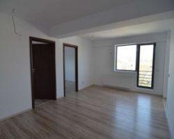 Consilierul imobiliar, cel care va poate ajuta sa va cumparati apartamentul dorit