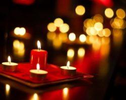 11 mesaje de condoleante