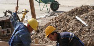 Protectia muncii – Prevenirea accidentelor de munca