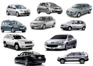 De ce alegeti o firma de inchirieri masini si nu un taxi?