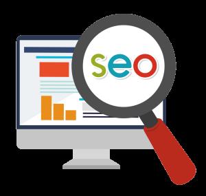 Seolitte – partener de încredere pentru afaceri online de toate dimensiunile