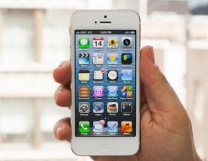 Cum alegeti cele mai bune telefoane touchscreen?