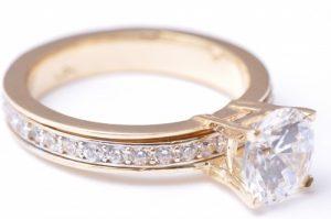 5 tipuri de inel de logodnă de care orice bărbat trebuie să țină cont
