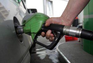 Pompa de benzina, diagnoza si performanta