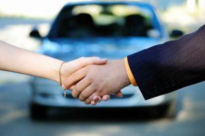 Inchirieri masini bucuresti – cum alegi o masina de inchiriat?