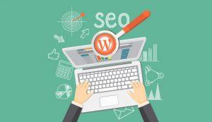 Ce e SEO și cum te ajută când ai un business online?