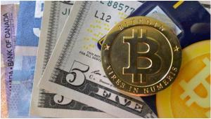 Intrebari si raspunsuri pentru a intelege mai bine povestea banilor virtuali