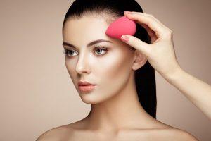 Cosmeticele demne zilelor de vara