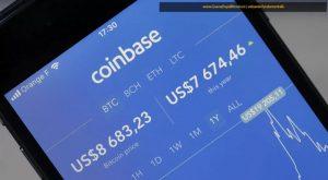 Extaz pe piata crypto – AD-urile Coinbase pe platforme sunt permise de Google si Facebook