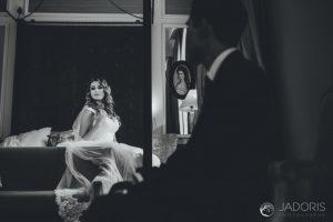 Pasi de urmat pentru selectarea fotografului de nunta