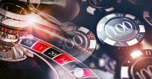 Cele mai mari bonusuri casino online