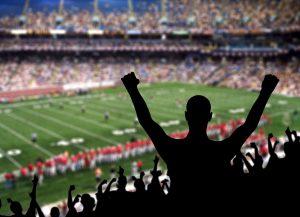 Sfaturi de pariere profesionala – Cum sa plasezi pariurile castigatoare