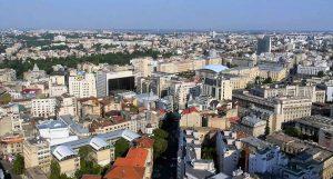 Cele mai bune ponturi imobiliare in Bucuresti