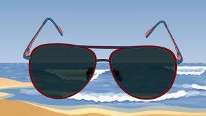 Cum iti poti alege o pereche de ochelari polarizati?