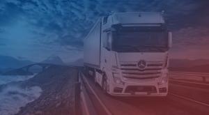 Transporturile și rolul lor în industrii variate, două domenii care merg mână în mână
