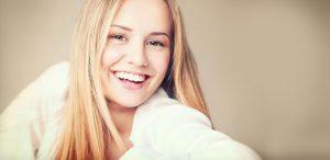 3 motive pentru care implantul dentar este recomandat si alte 3 pentru a alege Dental Premier