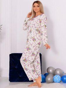 3 tipuri de pijamale pe care orice femeie ar trebui sa le aiba