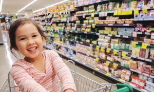 Pufinas – magazinul online cu de toate, pentru mamici si copii!