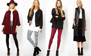 5 articole vestimentare ce nu se vor demoda vreodata