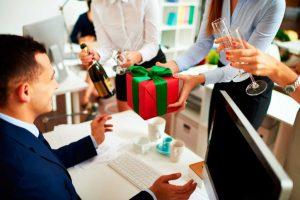 Idei de cadouri pentru toate preferintele
