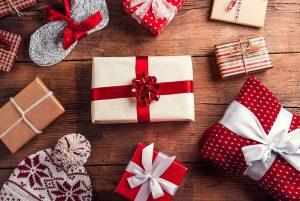 Alege cadourile potrivite pentru cei dragi cu 3Gifts!