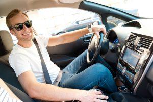 Serviciul de inchirieri auto disponibil online