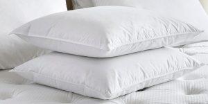 Confort sporitcu ajutorul pernelor de calitate de la Coneltex