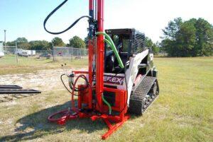 De ce sa optezi pentru un foraj in puturile de mare adancime, realizat de echipa Eco Drill?