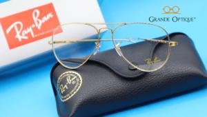 Grande Optique – Vederea ta este pretioasa, protejeaz-o din timp
